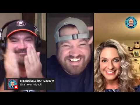 Talking Top 100 Survivors & BB22 Rumors!