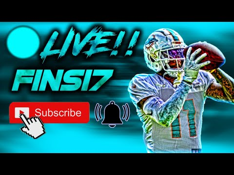 MONDAY NIGHT FOOTBALL! Grinding Black Friday Promo + Arena! Madden Mobile 21 Livestream!