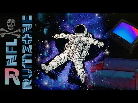 NFL RumZone week 13 2020