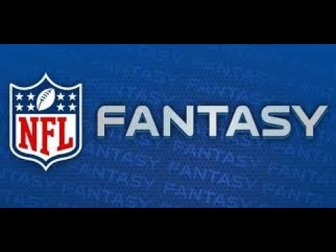Week 12 Fantasy Football Fantasy Football Show. Answering All Lineup Questions
