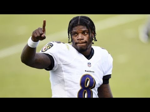 The Fantasy Football Buzz Podcast-  Week 12 Gameday