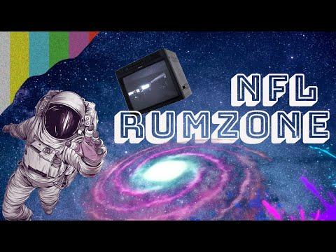 NFL RumZone week 14 2020